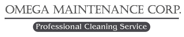 Professional Cleaning Service - Cranford NJ - Union County - Middlesex County - Central Jersey